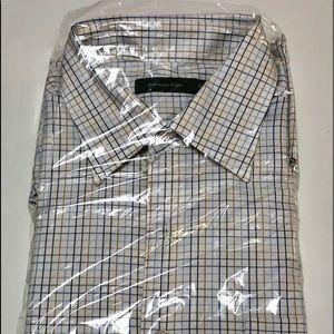 Zegna Dress Shirt